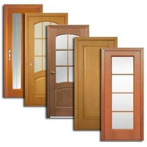 Двери, дверные блоки Шебалино
