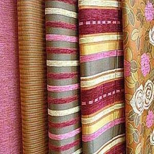 Магазины ткани Шебалино