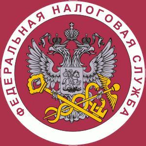 Налоговые инспекции, службы Шебалино