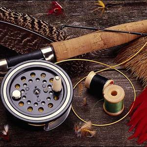 Охотничьи и рыболовные магазины Шебалино