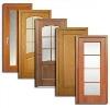 Двери, дверные блоки в Шебалино