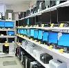 Компьютерные магазины в Шебалино