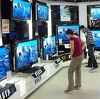Магазины электроники в Шебалино