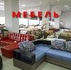 Магазины мебели в Шебалино