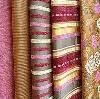 Магазины ткани в Шебалино