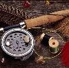 Охотничьи и рыболовные магазины в Шебалино