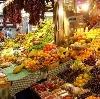 Рынки в Шебалино