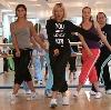 Школы танцев в Шебалино