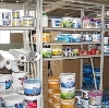 Строительные магазины в Шебалино