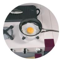 Cherry - иконка «кухня» в Шебалино