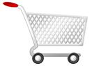 Vianor - иконка «продажа» в Шебалино