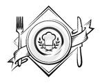 Гостиничный комплекс Savoya - иконка «ресторан» в Шебалино